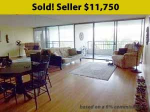 500 Lunalilo Home Rd 26E