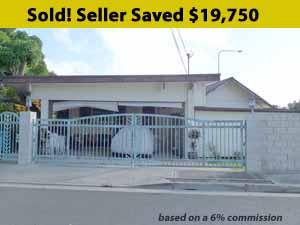 6020 Kalanianaole Hwy